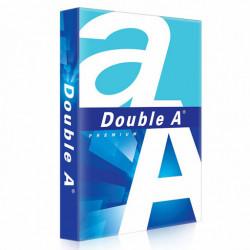 Бумага А-3 80 г 500 л (Double A)