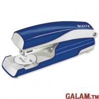 Cтеплер 30 л синий 5502 (Leitz)                   ..