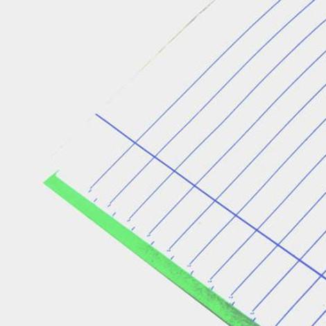 Тетрадь 18 л линия класс (Hatber)