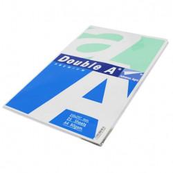 Бумага А4, 80 г. 25 л. (Double A)