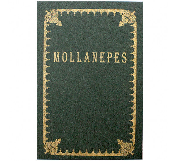 Mollanepes