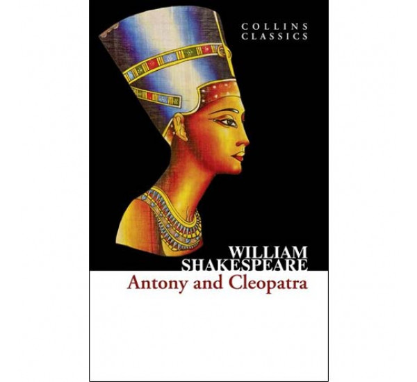 antony cleopatra shakespeare anthonys Return to the antony and cleopatra menu plays sonnets poems concordance character search advanced search about oss.