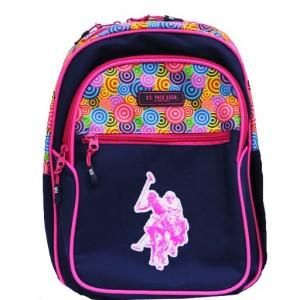 Рюкзак 6400 (US POLO)