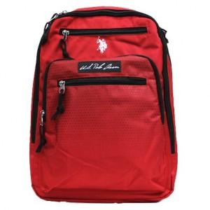 Рюкзак 7211 (US POLO)
