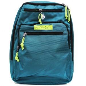 Рюкзак 7213 (US POLO)