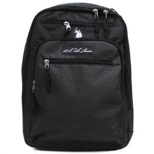 Рюкзак 7212 (US POLO)
