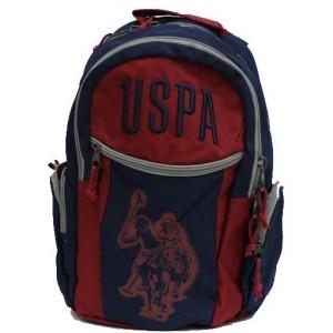 Рюкзак 4007 (US POLO)