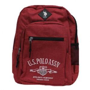 Рюкзак 6326 (US POLO)