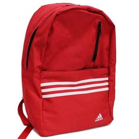 Рюкзак (Adidas) Турция