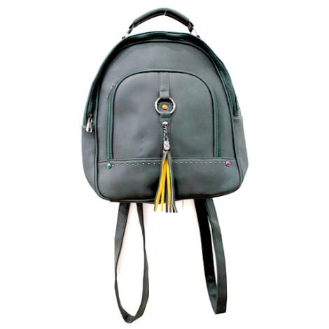 Рюкзак кожа 180353 K700  (Little)