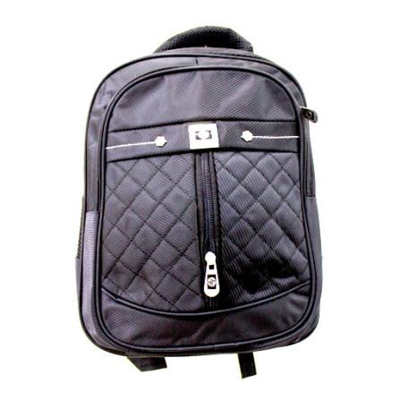 Рюкзак HP маленький KP