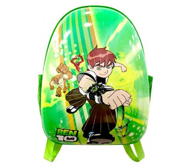 Рюкзак школьный ММБ