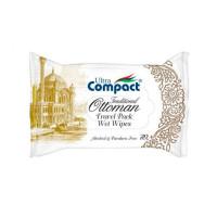 """Салфетки """"Compact"""" Оттоман 3625"""