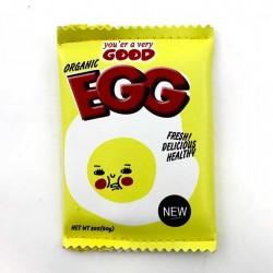 Кошелек маленький 2 Egg