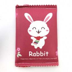 Кошелек маленький Rabbit