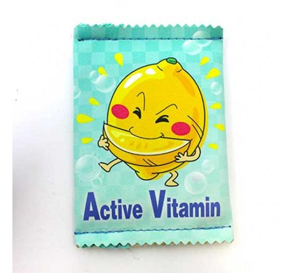 Кошелек маленький Active Vitamin