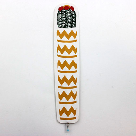 Ручка кактус SMF-1707