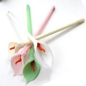 Ручка шариковая Каллы 178