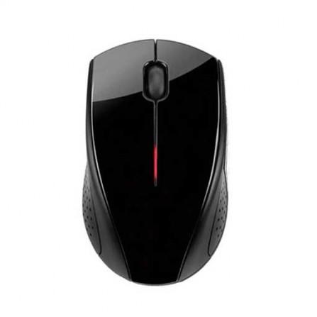 Мышь беспроводная HP X3000 Wireless (Black)