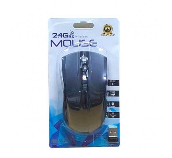 Мышь беспровдоная JITE JT5012 Wireless