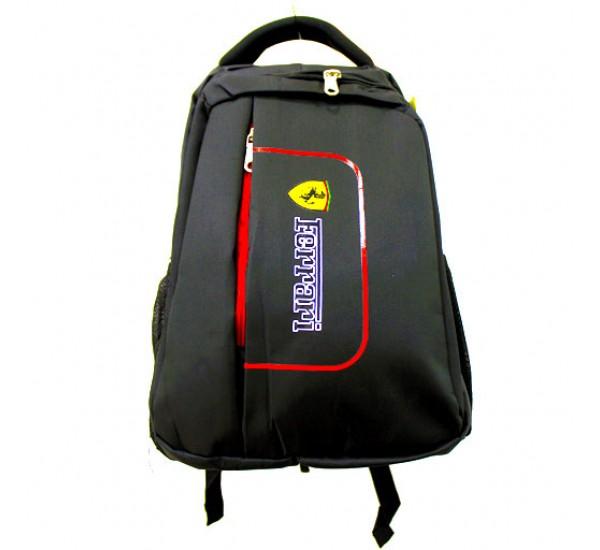 Рюкзак Ferrari КП