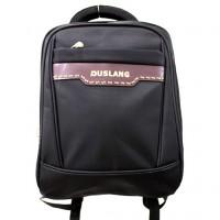 Рюкзак Duslang