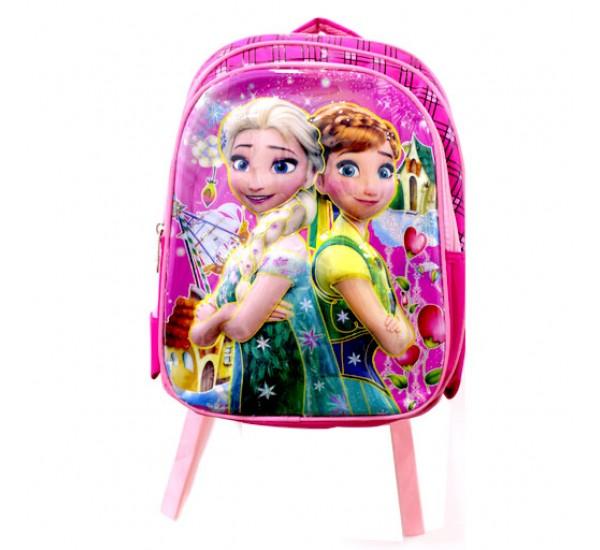 Рюкзак 3D medium