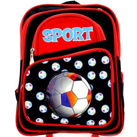 "Рюкзак ""Sport GN"""