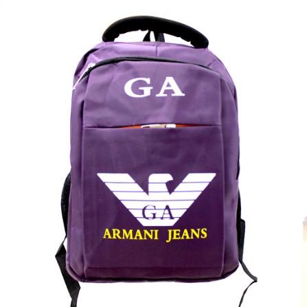 """Рюкзак """"GA Armani Jeans"""" 1617-3"""