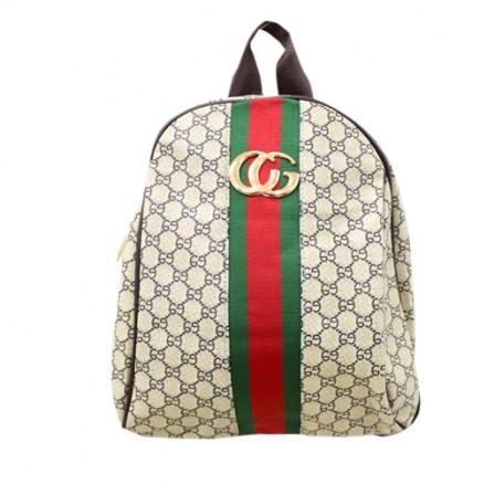 Рюкзак GG