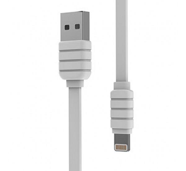 Кабель для передачи данных и зарядки LIGHTNING  S32 Konfulon