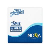 """Салфетки сухие""""Mona"""" Tamiz"""