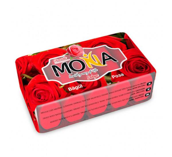 """Мыло """"Mona"""" Bagul  (300 г)"""