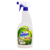 """Спрей для чистки кухни """"Kalyon"""" (750 мл)"""