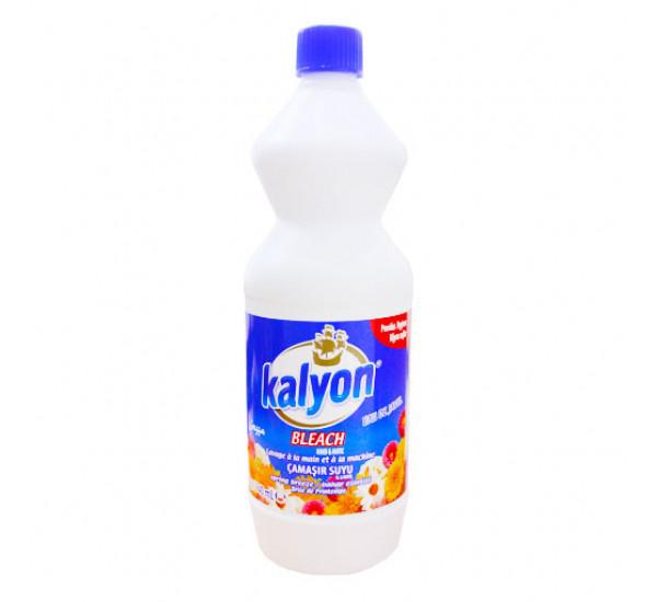"""Отбеливатель """"Kalyon"""" (940 мл)"""