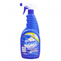 """Спрей для чистки кафеля """"Kalyon"""" (750 мл)"""