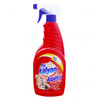 """Спрей для чистки любых поверхностей """"Kalyon"""" Aspirex"""