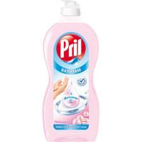 "Средство для мытья посуды ""PRIL"" Бальзам Кальций (450мл)"