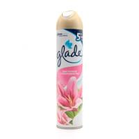 """Освежитель воздуха""""Glade"""" Цветочное совершенство (300ml)"""