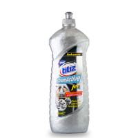 """Чистящее средство""""Titiz""""Cream Active Gel 750 ml 9484"""