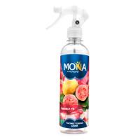 """Освежитель воздуха """"Mona"""" Tropiki miwesi (400 мл) 0365"""