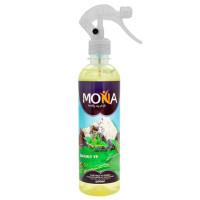 """Освежитель воздуха """"Mona"""" Dag Narpyzy (400 ml) 1751"""
