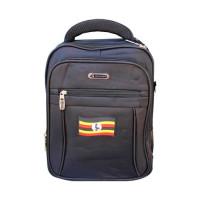Рюкзак из кожзама Polo power 14114-14125