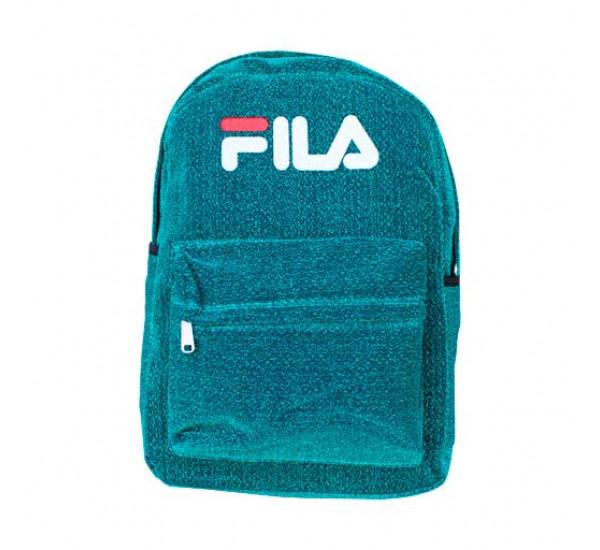 Рюкзак FILA блестящий