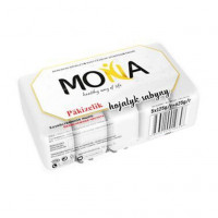 Хозяйственное мыло ''Mona'' (5 г x125  -625 г)
