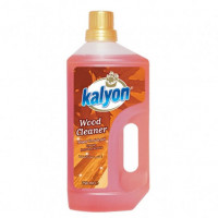 "Средство для мытья полов ""Kalyon"" Orange (750 мл)"