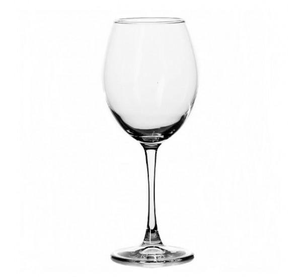 """Бокал для вина """"Paşabahçe"""" Classique  (445 мл 2 шт)"""