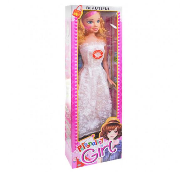 Кукла невеста 536