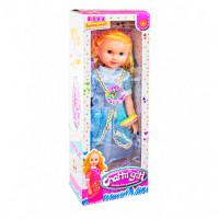 Кукла 6618