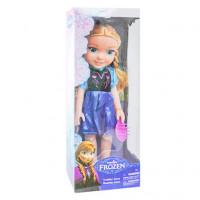 Кукла Холодное Сердце 8514